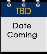 calendardate.png