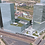 Thumbnail: Infrastructure, Roadway Connectivity, & Feasibility Study @ River Mile, Denver