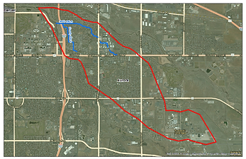 watershed boundary.png