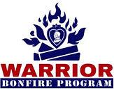 warrior bonfire program.JPG