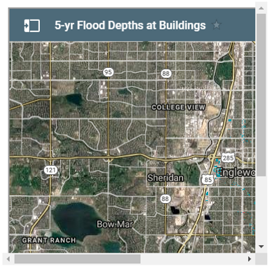 5 year flood depths at buildings.PNG