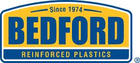 Bedford Reinforced Plastics Introduces FRP Pedestrian and Trail Bridge Line