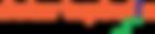 Startindia logo.png