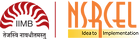 IIMB, NSRCEL logo.png