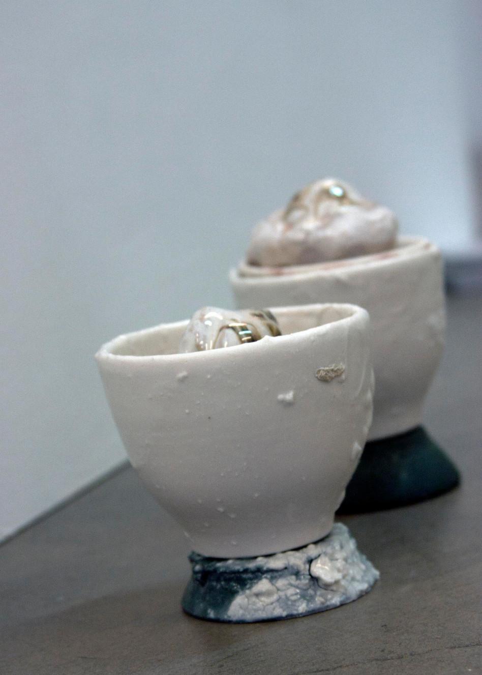 Porcelain 2019.jpg