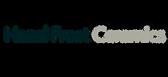 Logo text header 3.png
