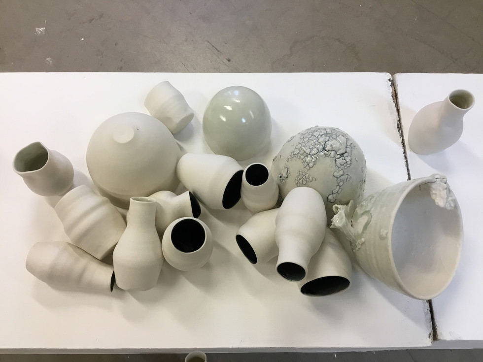 Porcelain 2019.1.JPG