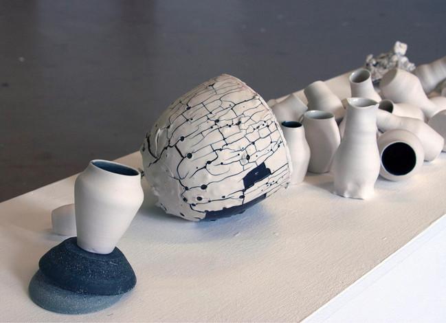 Porcelain 2019.5.JPG