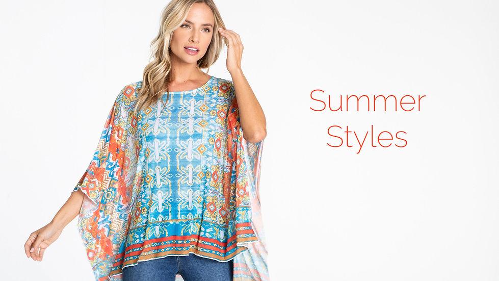 Summer Styles Banner.jpg