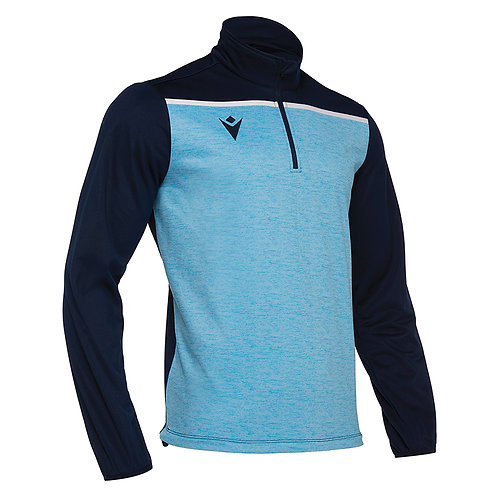 Junior RHINE Training 1/4 Zip Top
