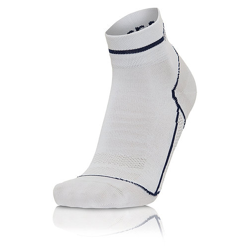 Run SK Race 01 Running Socks