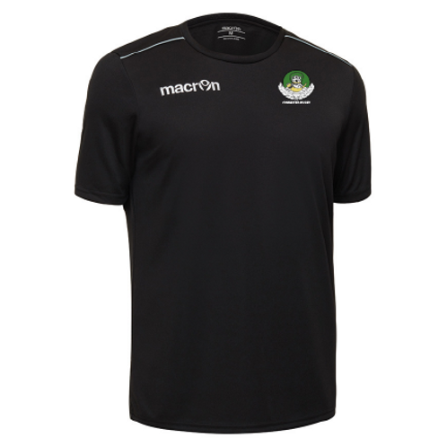 Forrester RFC Senior RIGEL Shirt