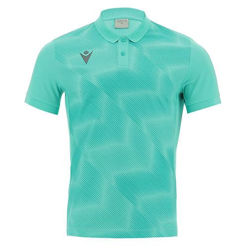 Kilbirnie Golf Club - Thavil Polo Shirt