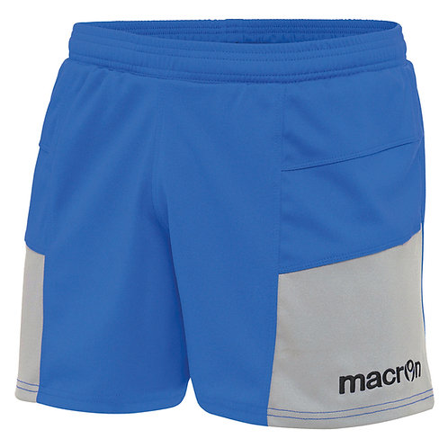 Snr Dunstan Match Day Shorts