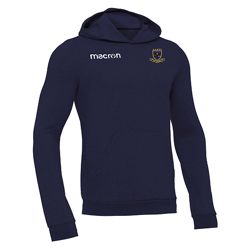 Ardrossan Accies RFC Youth BANJO Hoodie