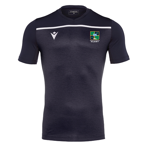 Boroughmuir Rugby - Adult - DENEB Shirt