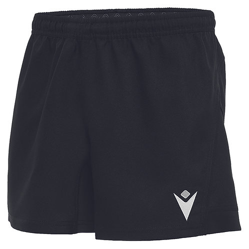 Snr HESTIA Match Day Shorts