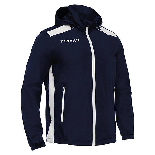 Junior Calgary Mesh Lined Windbreaker