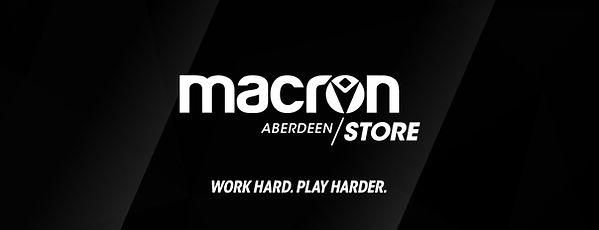 820x315_Cover-MacronStore-ABERDEEN.jpg