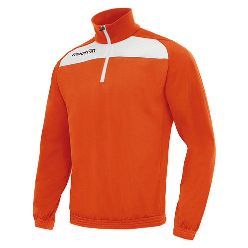 Juniors Nile Training 1/4 Zip Top