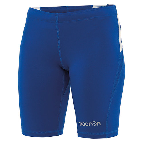 Senior Ladies Bopha Stretch Shorts