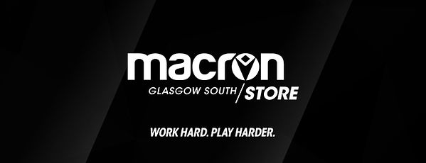820x315_Cover-MacronStore-GLASGOW-SOUTH.