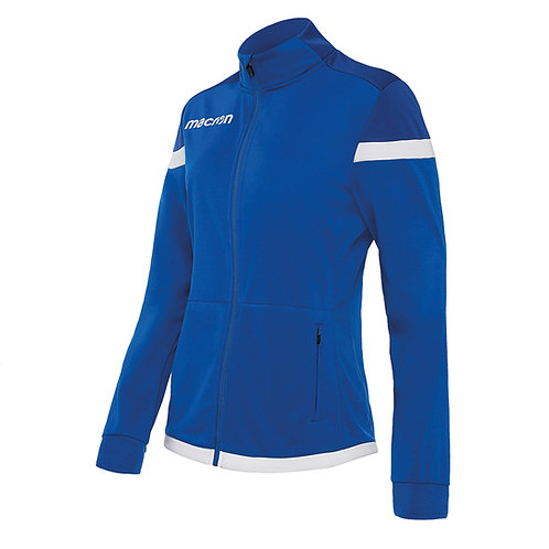 Senior Ladies Anuket Full Zip Top