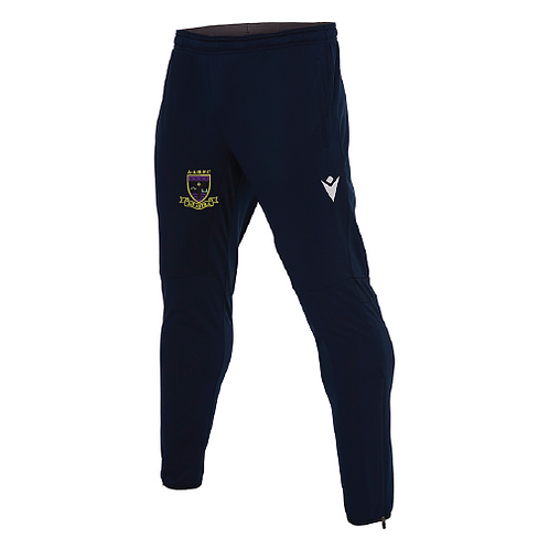 Ardrossan Accies RFC Senior IRTYS Training Pant
