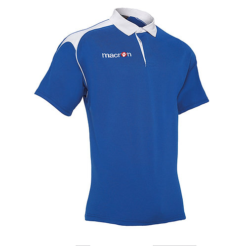 Snr Grendel Match Day Shirt