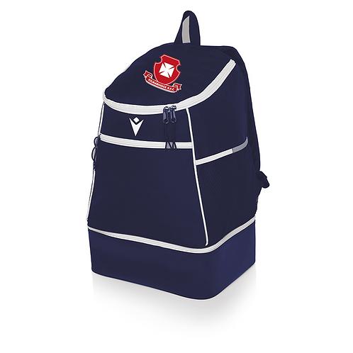 Kilmarnock Rugby Club PATH MAXI Backpack