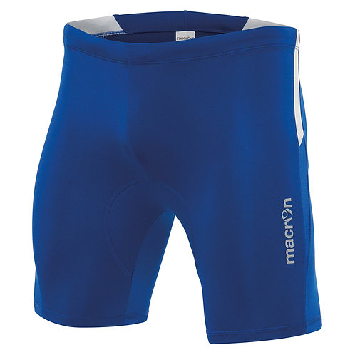 Jnr Boys Colin Stretch Shorts