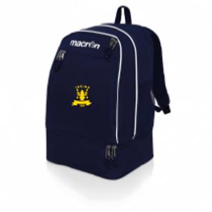 Irvine RFC Maxi Academy Backpack