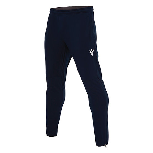 Junior IRTYS Training Pant