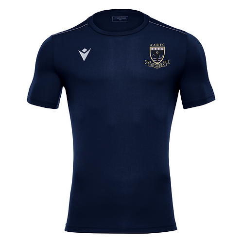 Ardrossan Accies RFC Senior RIGEL Hero Shirt