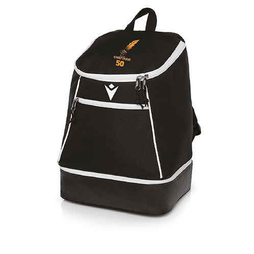 Currie Chieftains  PATH MAXIBackpack