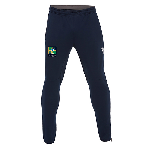 Boroughmuir Rugby Youth IRTYS Training Pant