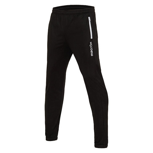 Junior HORUS Pants