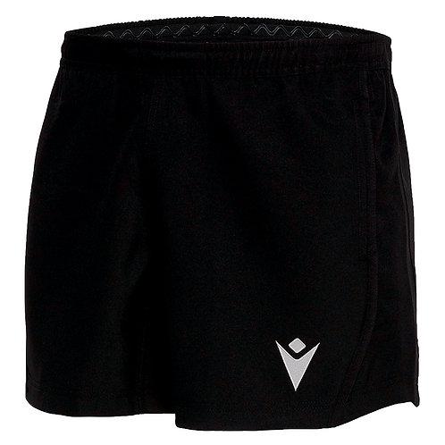 Snr Dravite Match Day Shorts