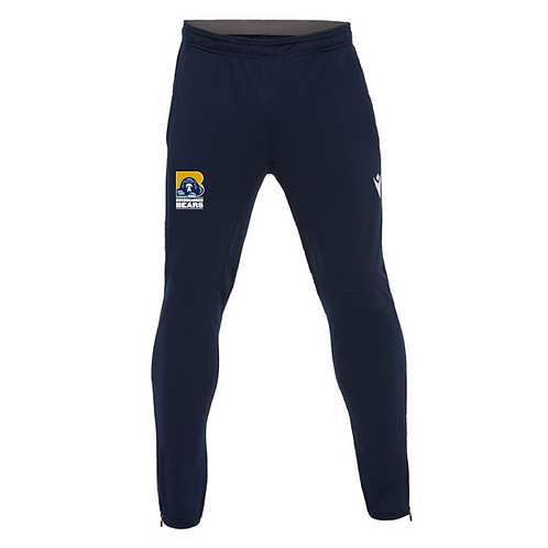 Boroughmuir Bears Youth IRTYS Training Pant