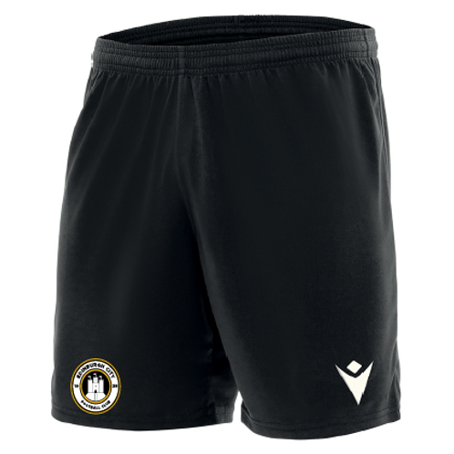 Edinburgh City FC - Kids - Primary/Alternate Short 19/20
