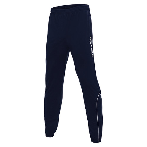 Senior INDUS Training Trousers