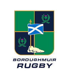 boroughmuir logo.jpg