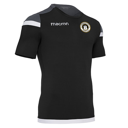 Edinburgh City FC - Youth - Training T-Shirt