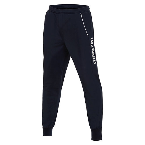 Seniors KASAI Training Trousers