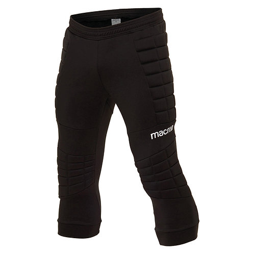 Snr Saiph GK Training Padded Pant