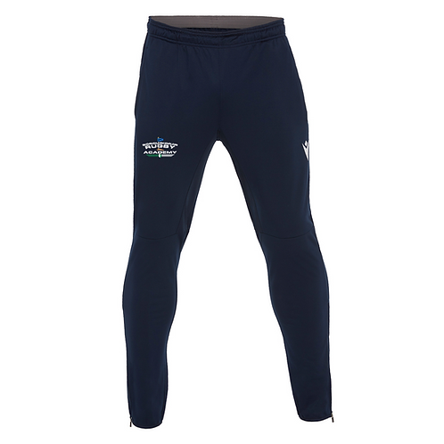 Boroughmuir Rugby Academy Senior IRTYS Training Pant