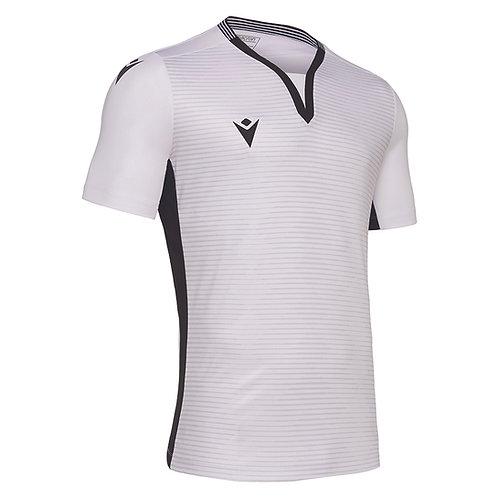 Jnr Canapus Shirt