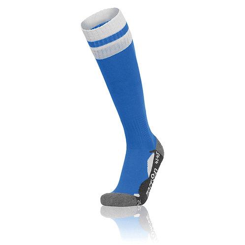 Ardrossan Accies RFC AZLON Match Day Socks
