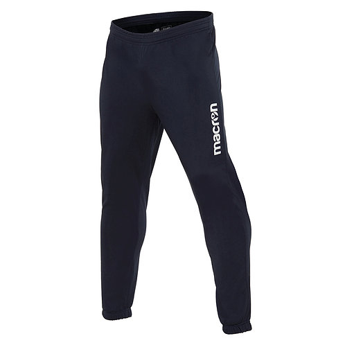 Senior Iguazu Training Trousers