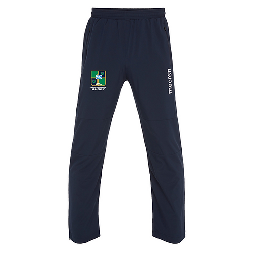 Boroughmuir Rugby Senior DACITE Stadium Pant